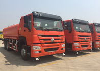 Good Quality Cargo Truck & Green Water Carrying Water Tank Truck Drinking Water Truck 95km/h on sale