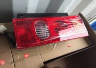 HOWO A7 Tractor Truck Body Parts Rear Tail Lamp WG9925810001