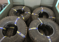 16PR 18PR 20PR All Steel Radial Heavy Duty Truck Tyre 11.00R20 12.00R20 12.00R24