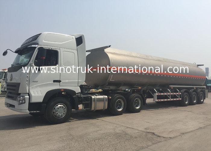 Capacity diesel semi trailer fuel tanker truck tri axle 50 80 tons large capacity diesel semi trailer fuel tanker truck tri axle 50 80 tons publicscrutiny Gallery