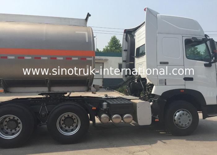 Large capacity diesel semi trailer fuel tanker truck tri axle 50 large capacity diesel semi trailer fuel tanker truck tri axle 50 80 tons publicscrutiny Gallery