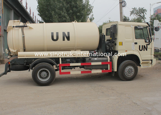 Sewage Suction Truck on sales - Quality Sewage Suction Truck