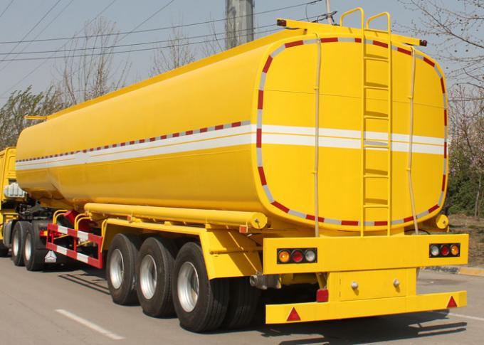 Standard 24c lighting system semi trailer fuel tanker truck chinese standard 24c lighting system semi trailer fuel tanker truck publicscrutiny Gallery