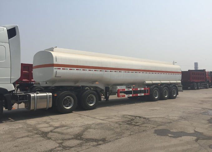 50 90 flatbed semi trailer truck 3 axles 45 60 cbm with howo a7 50 90 flatbed semi trailer truck 3 axles 45 60 cbm with howo a7 tractor publicscrutiny Gallery
